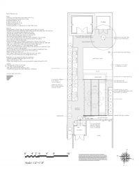 Example-Site-Plan
